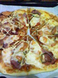 Piza3