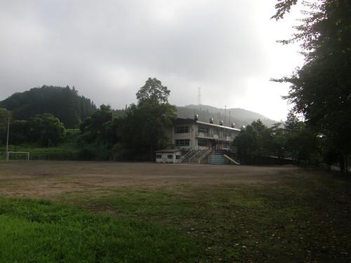 Cimg2501