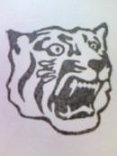 Tigers2_1