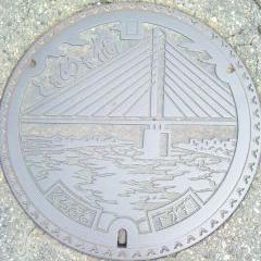 新潟市(黒崎地区)